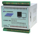 A Revolution In Size And Price With Micro Plc'S