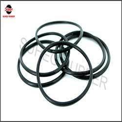 Viton Extreme Rubber O Rings