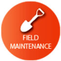 Field Maintenance & Assistance