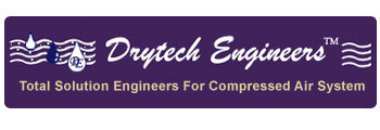 Drytech Engineers