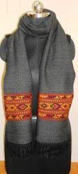 diamond palla yak shawls