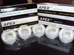 Apex PTFE Tape