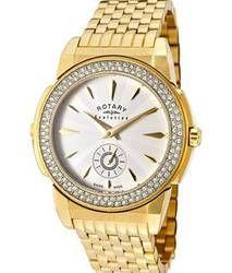 ELB0010-TZ2-06-10 Women's Watch