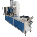 pipe cutting amp chamfering unit