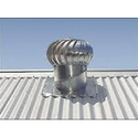 Roof Ventilator Consultancy Services