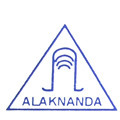 Alaknanda Infrastructure Pvt. Ltd.