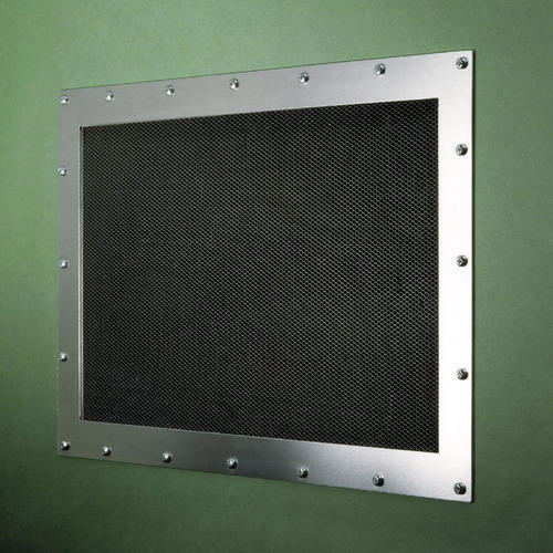 EMI Shielding Products