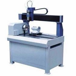 Cylinder Engraving Machine