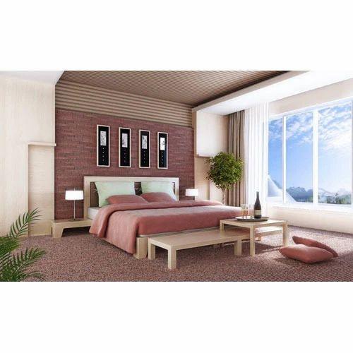 Bedroom Concepts Designer Modular Bedroom Manufacturer From Jaipur Cool Bedroom Concepts Concept Interior
