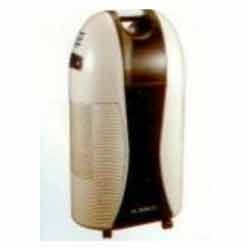 Dehumidifier (AMFAH-You Long)