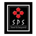 S. P. S. Group Of Companies