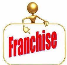 Franchise or PCD Distributors