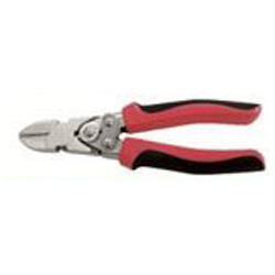 D - Side Cutting Pliers