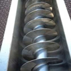 Multi Screw Conveyors