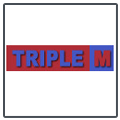 Triple M Auto Electronics Pvt. Ltd.