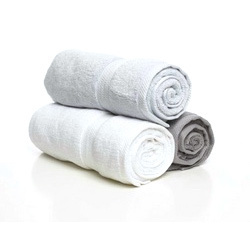 Institutional Towel