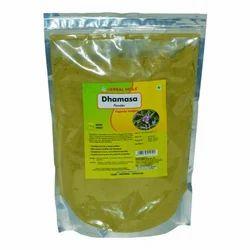 Fagonia Arabica Powder