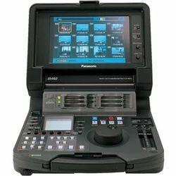 Panasonic AJ HPM110