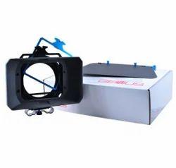 Genus Wide 4x4 Matte Box
