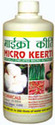 Micro Keerti Fertilizer