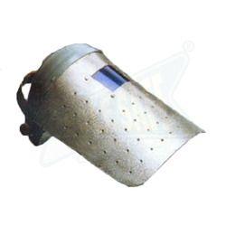Furnace Mask