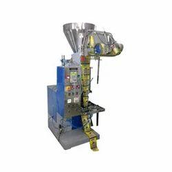 Half Pneumatic Machines with Conveyor