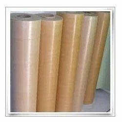 Ghee Packaging Films