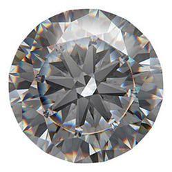 Polish Diamond