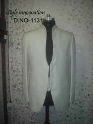 Mens Designer Suit