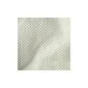 Fancy Nonwoven Fabric