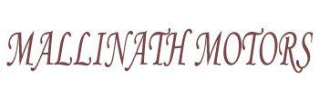 Mallinath Motors