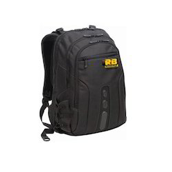 Carry Executive Bags