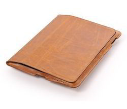 Leather I Pad Covers