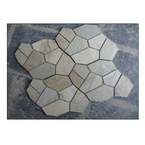 Elevation Stones In Hyderabad : Elevation stones tile manufacturer from