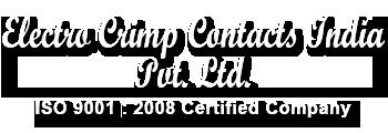 Electro Crimp Contacts India Pvt. Ltd.