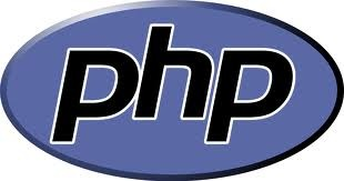 SIPL (Jan-2013)- PHP Live Project Training