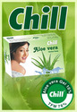 Chill Katralai (Aloe Vera) Herbal Bath Soap.