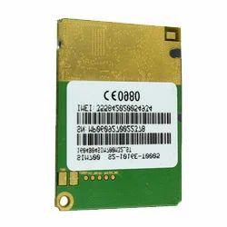 SIM 700 GPRS Module