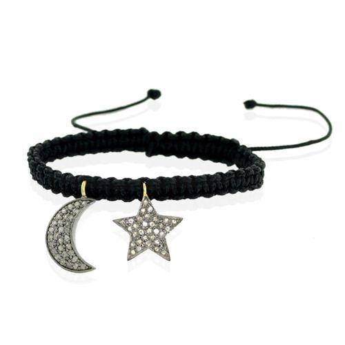 Charm Bracelet Jewelry