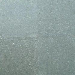 N Green Slate Stone Tiles