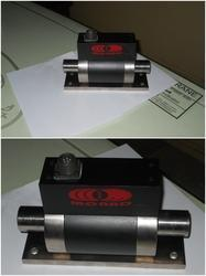 Optical Type Rotary Torque Sensor