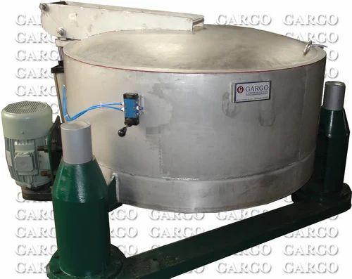 Hydro Extractor Machines