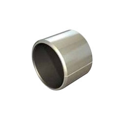Self Lubricating Sliding Bearings