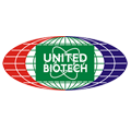 United Biotech Private Limited