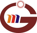 G. M. Corporation