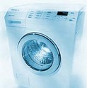 Industry Laundry Services