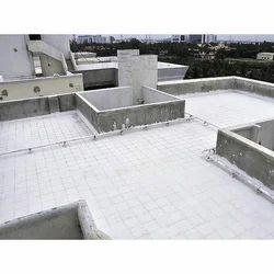 Nice Heat Resistant Terrace Tiles