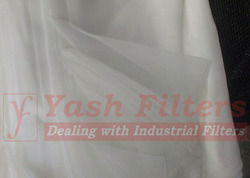 Paint Filter Cloth
