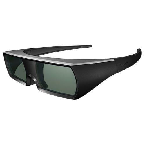 831bebece1 3D Glasses - 3 Dimensional Glasses Latest Price
