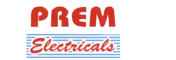 Prem Electricals